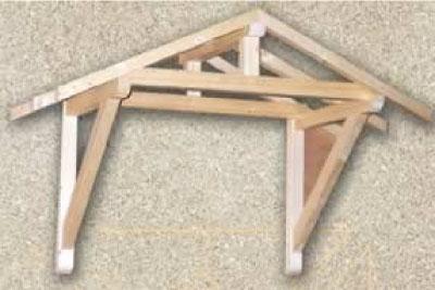 elements-et-accesoires-bois2