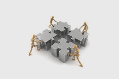 management-qualite-2