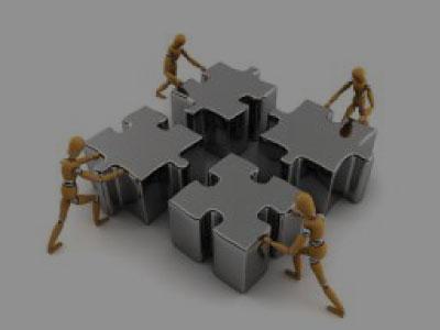 Management Qualité